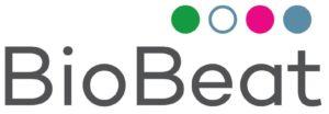 BioBeat logo large