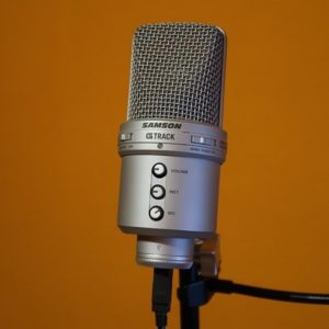 PR tips for radio interviews