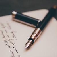 pen feat