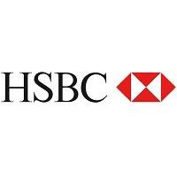 HSBC PR