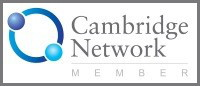 Cambridge Network Member